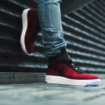 air-force-one-flyknit-rouge