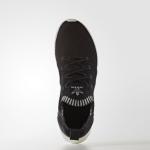 adidas-zx-flux-adv-virtue-primeknit-2