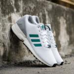 adidas-zx-flux-sub-green-4