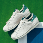 juice-x-adidas-consortium-stan-smith-hairy-suede-2