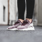nike-wmns-air-huarache-run-ultra-se-night-maroon-3