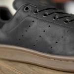 size-x-adidas-stan-smith-winterized-4