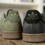 size-x-adidas-stan-smith-winterized-5