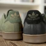 size-x-adidas-stan-smith-winterized-5