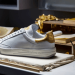adidas-originals-24-karat-pack-5