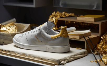 adidas-originals-24-karat-pack