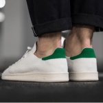 adidas-stan-smith-og-pk-pack-2
