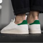 adidas-stan-smith-og-pk-pack-2