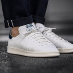 adidas-stan-smith-og-pk-pack-4