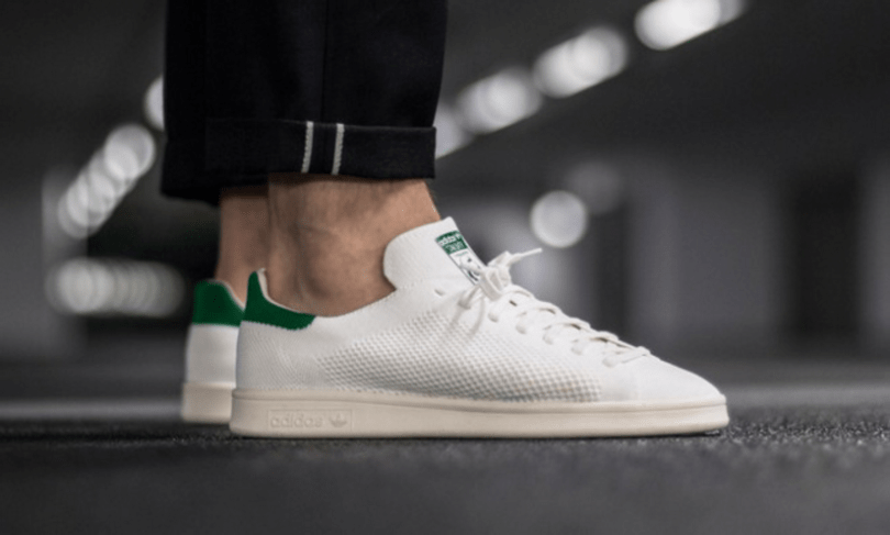 adidas-stan-smith-og-pk-pack