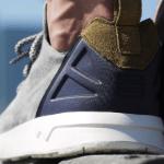 adidas-zx-flux-adv-x-premium-suede-5