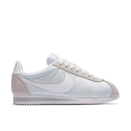 popular stores to buy delicate colors Nike Classic Cortez Nylon – Sneaksa