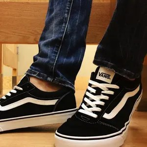 Are Vans Shoes Bad For Your Feet Its Not What You Think Sneak Saver
