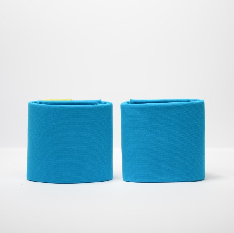 Blue 3