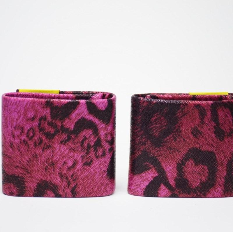 Pink Tiger Sneakydeez 2