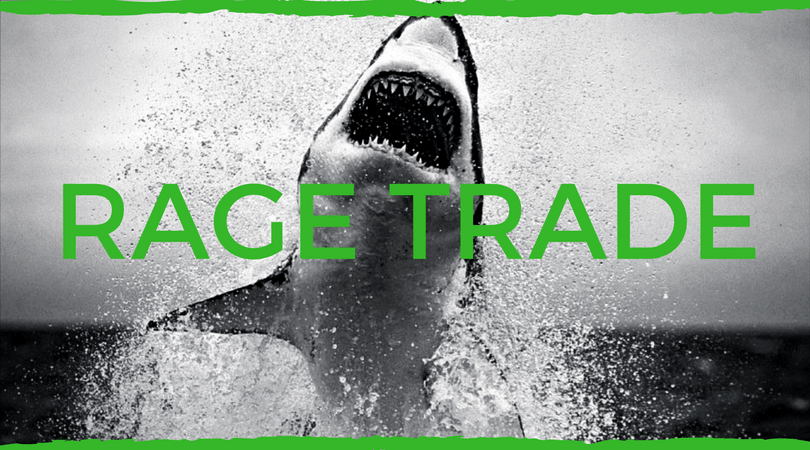 #RAGETRADE – Bought CEQP