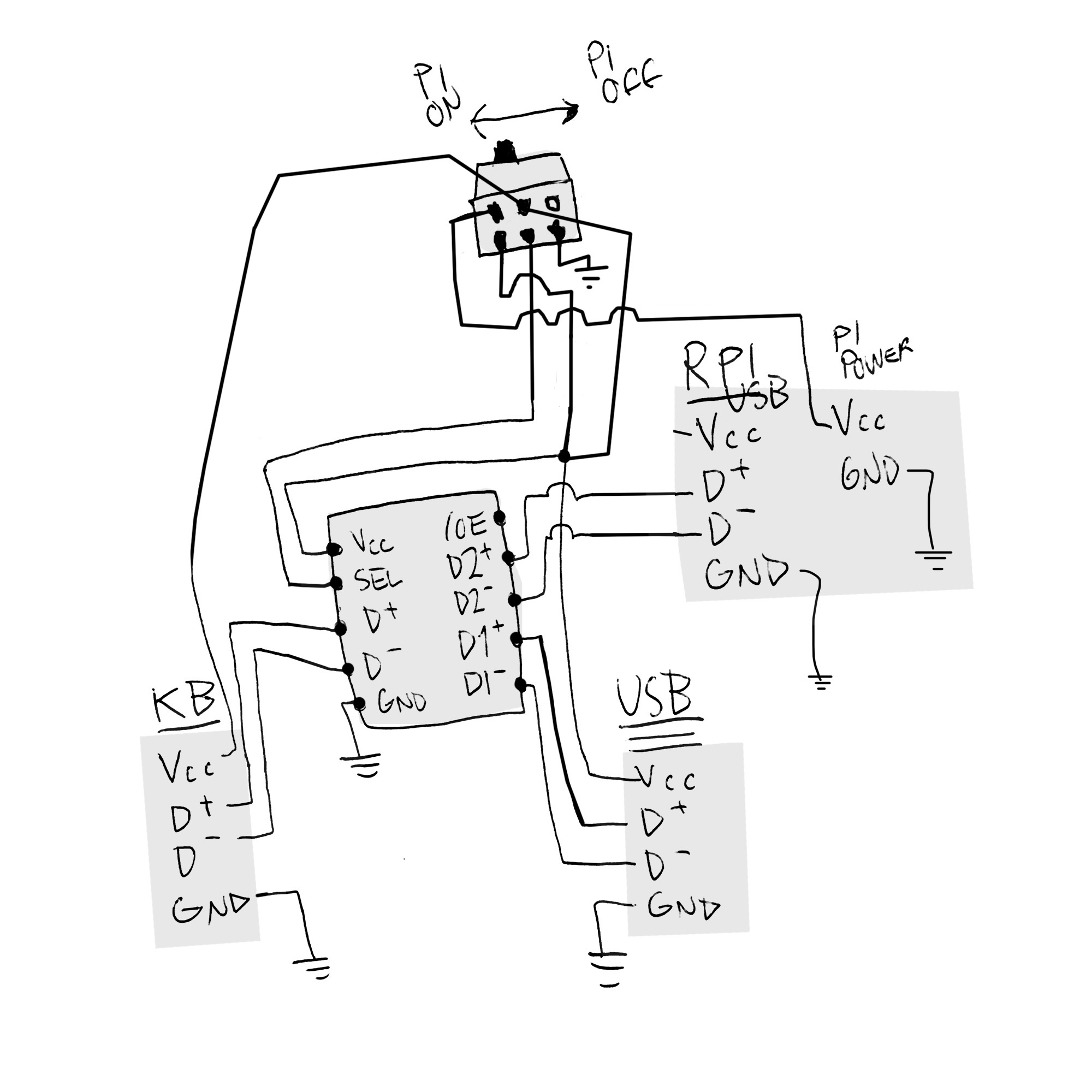 speakercraft ir receiver wiring diagram   39 wiring diagram images