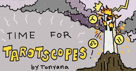 tarotscopes