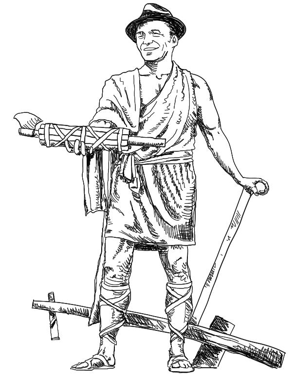sinsinatra