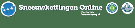 Sneeuwkettingen-online.nl | Nieuwe Oogst BV