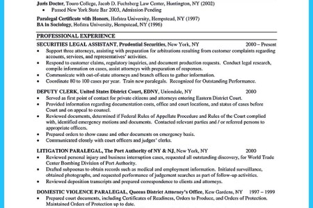 Free Resume 2018 » nj certificate of good standing attorney | Free ...
