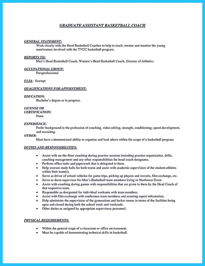 a bilingual resume is not easy but we some captivating thing for