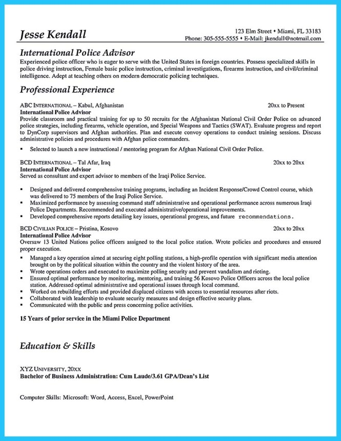 service advisor resume unforgettable customer service advisor - Service Advisor Resume