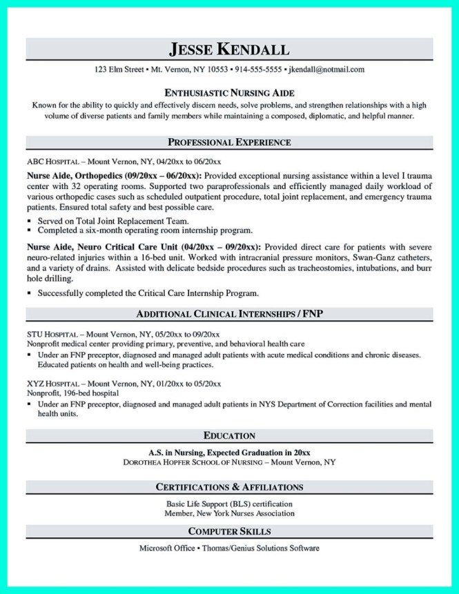case management resume samples clinical manager resume rn case
