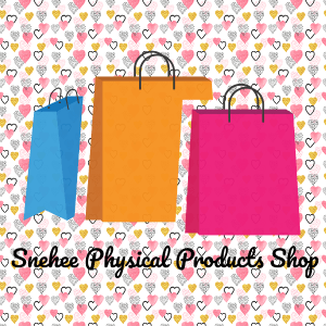 SNEHEE PHYSICAL PRODUCTS SHOP