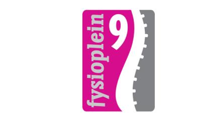 Fysioplein 9 - Fytiotherapeuten