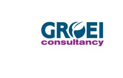 Groei Consultancy - Advies, ontwikkeling, interim management