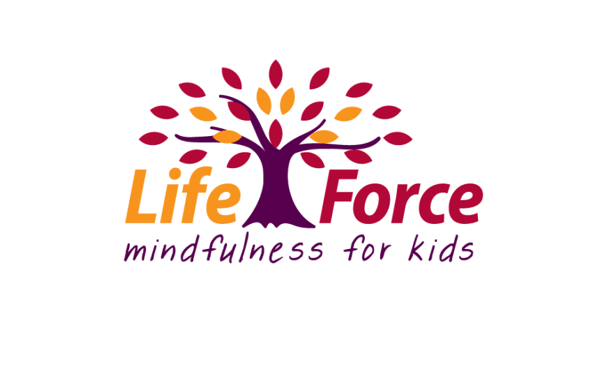 LifeForce Mindfulness for Kids