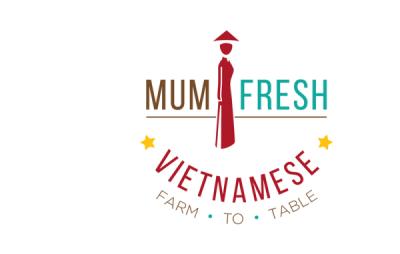 MUM Fresh - Vietnamees restaurant