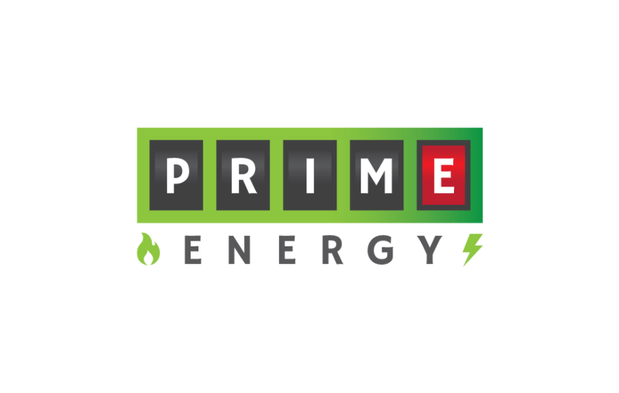Prime Energy - Energiebedrijf