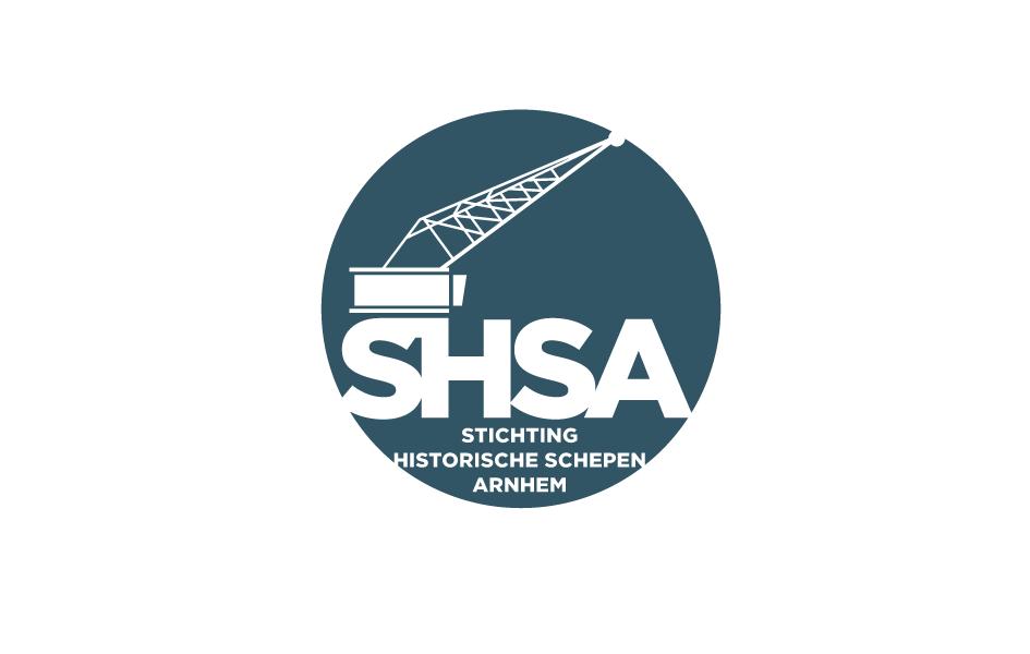 Stichting Historische Schepen Arnhem SHSA - Historische Werf