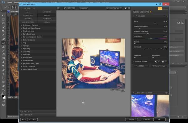 Скачать Фотошоп (Photoshop CS6) на русском языке бесплатно ...