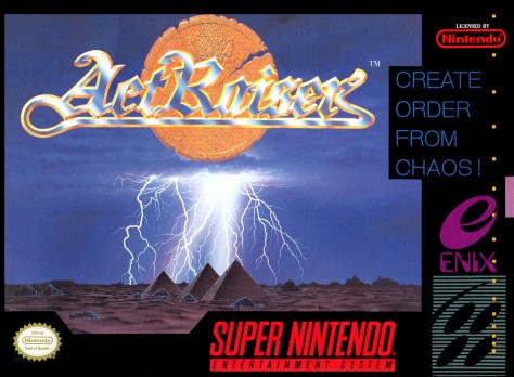 actraiser_us_box_art