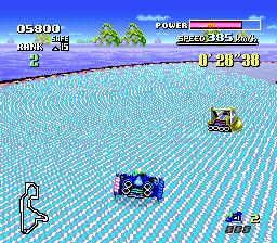 F-Zero 04