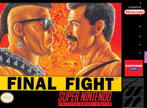 final_fight_us_box_art