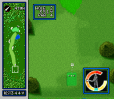 HAL's Hole in One Golf 06