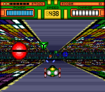 Hyper Zone 02
