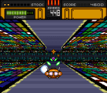 Hyper Zone 03