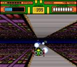 Hyper Zone 08