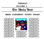 Paperboy 2 07