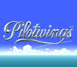 Pilotwings 01