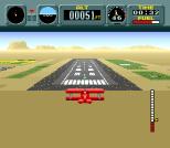 Pilotwings 03