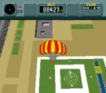 Pilotwings 04