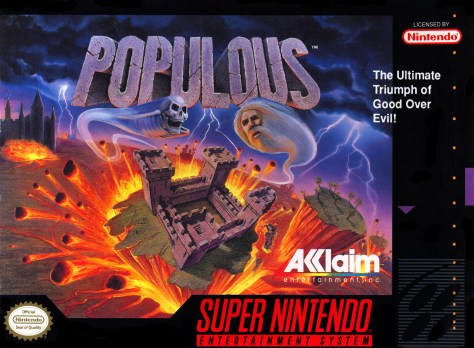 populous_us_box_art