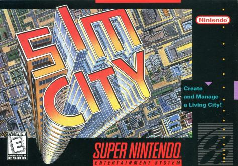 simcity_us_box_art