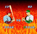 Super Bases Loaded 03